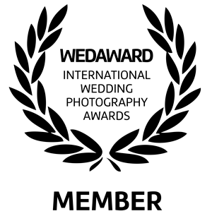 member badge white1