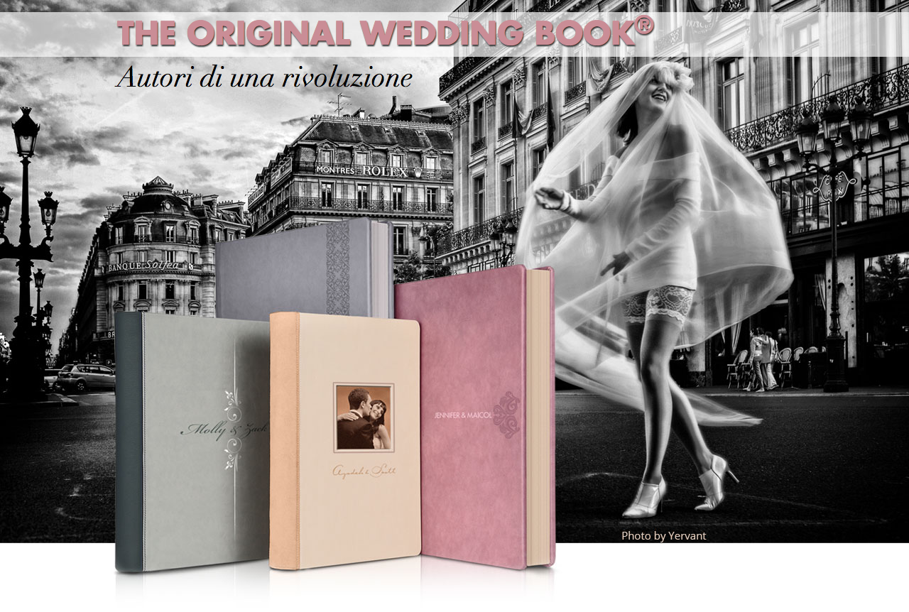 0001.wedding-book-location-Robot-borne-a-selfie-Newborn-photographe-nouveaux-ns-Portraits-bbs-enfants-familles-smash-the-cake-mariage-evenementiel-01-71-39-69-Florence-Etienney-Photo-Capture